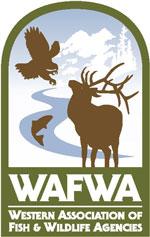 WAFWA logo